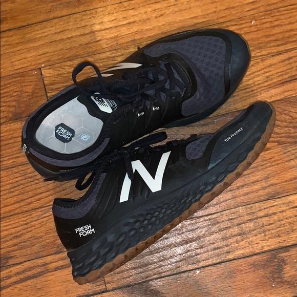 New Balance Fresh Foam Kaymin TRL running shoes